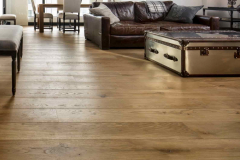 neednewflooring-home-banner3-min